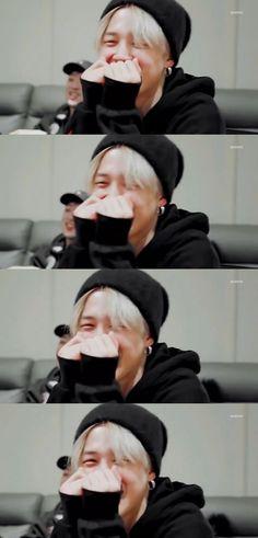 Yoongi, Jimin Jungkook, Bts Bangtan Boy, Taehyung, Jikook, Pre Debut, Jimin Wallpaper, Kpop, Bts Lockscreen