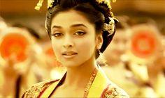 deepika padukone gif - Google Search Deepika Padukone Hair, Avatar, Madhuri Dixit, Aishwarya Rai, Queen Of Hearts, India Beauty, Beautiful Actresses, Bollywood Actress, Indian Actresses