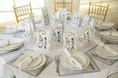 Fun coloring sheets if kids attend wedding