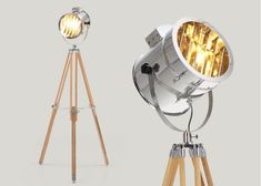 chic-tripod-floor-lamps-from-made-3.jpg
