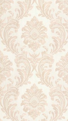 A Traditional, Bold Damask Wallpaper brought to you by I Love Wallpaper.  This Stunning Design will enhance luxury throughout any room.  For similar designs visit ilovewallpaper.co.uk #ilovewallpaper #homeaccents #home #interior #wallpaper Interior Wallpaper, Damask Wallpaper, Love Wallpaper, Pattern Wallpaper, Glitter Highlight, Textile Patterns, Home Accents, Master Bathroom, Tiles
