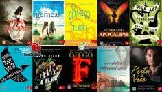 #Lancamentos de março da @Grupo Editorial Novo Conceito   http://www.leitoraviciada.com/2014/03/lancamentos-de-marco-da-novo-conceito.html  #livro #livros #book #books #blog #blogs #lancamento #novidade #news #AFilhaDoLouco #FenixAIlha #PertoDeVoce #OsSullivans #AsGemeas #DigaAosLobosQueEstouEmCasa #QuandoTudoVolta #OFogo #BuxosEBruxas #OComecoDetudo #OCodigoDoApocalipse #ArrabalEANoivaDocapitao #literatura #ler #leitura #read