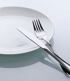 Intermittent fasting repairs immune system, causes spike in human growth hormone