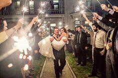 Weddings  Barr Mansion  Artisan Ballroom