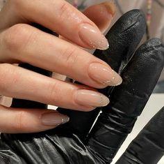 Aycrlic Nails, Dope Nails, Swag Nails, Hair And Nails, Stylish Nails, Trendy Nails, Ongles Beiges, Finger, Minimalist Nails