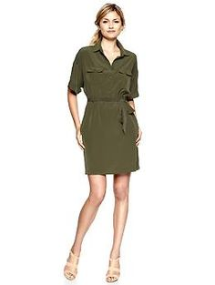 Drop-shoulder shirtdress | Gap  http://www.gap.com/browse/product.do?cid=82420=1=914029022