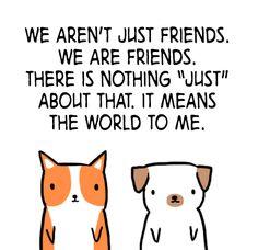 242 Best Positive Doodles Images On Pinterest