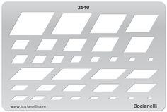 15cm x 10cm Normographe Plastique Transparent Trace Gabar... https://www.amazon.fr/dp/B006ZOFXUM/ref=cm_sw_r_pi_dp_W1rExbFYYTSPP
