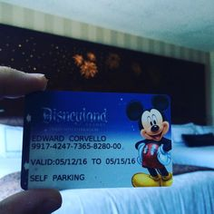 Swanky key for a Swanky joint.. #DisneylandHotel #TheAdventuresOfNikkiAndEddie #TheStuffEyeSee #WanderLust #Disneyland #BackAgain #25thWeddingAnniversary #Disneyside #Disneyland60 #StuffEyeSee by thestuffeyesee