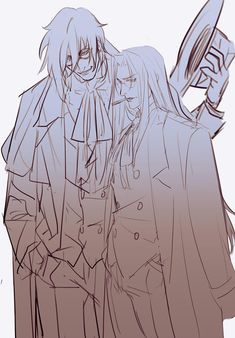 Anime Manga, Anime Guys, Sir Integra, Character Inspiration, Character Art, Noragami, Vampire Eyes, Hellsing Alucard, Love Monster