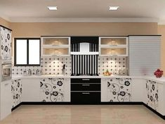 indian kitchen interior design catalogues. Interior Design For Small Indian Kitchen  Google Search Home Kerala Modern House