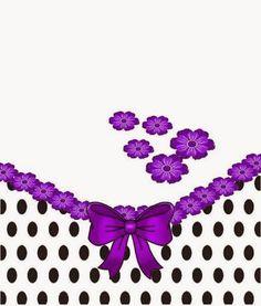 Imagens Gratis de Casadinhos Bolinhas - IMAGENS DE ADESIVOS DE UNHAS One Stroke Painting, Banner, Toque, Wallpaper, Nail Stickers, Jewel Nails, Polka Dot, Flowers, In Love