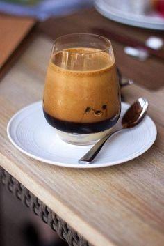 Café Love... via Franki Durbin at Life in a Venti Cup