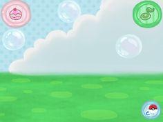 Pokemon-Amie Meme by FuwaKiwi.deviantart.com on @DeviantArt (Draw a PMD char in amie)