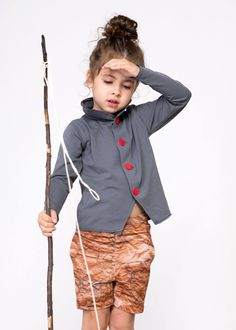 #czesiociuch #style #kids #lovekids #lovefashion #fashionforkids #lookbook