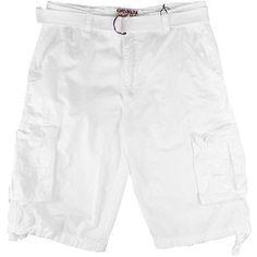 black shorts mens h