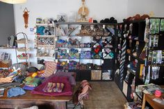 DSC_6841 by westknits, via Flickr