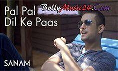 Pal Pal Dil Ke Paas by Samar Puri Full Music Video HD | Bollymusic24.Com Mirrored Sunglasses, Mens Sunglasses, Hindi Video, Samar, Music Videos, Men's Sunglasses