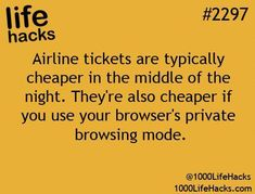 Photo Life Hacks) - Photo Want to have your travel paid for and know someone looking to hire top tech talent? Email me - : Photo Life Hacks) - Photo Want to have your travel paid for and know someone looking to hire top tech talent?