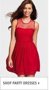 casual dresses for teens G0UGdSKR