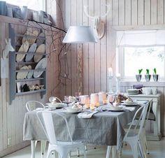 pastelkleurige-kamers-home-inspiratie1.jpg (500×479)