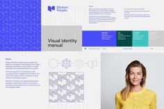 Merkitys — Visual design agency in Helsinki — Modern People Design Agency, Identity Design, Brochure Design, Visual Identity, Logo Design, People Logo, People Brand, Corporate Design, Corporate Identity