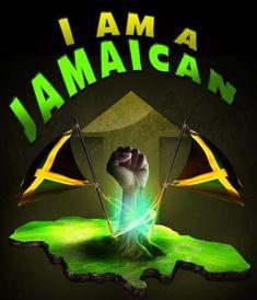 Grinch, Jamaica, Books, Negril Jamaica, Libros, Book, Book Illustrations, Libri