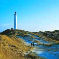 Nordsee, Germany