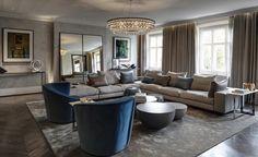 Lennox-3rd-floor-living2.jpg (2200×1350)