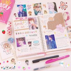 This is all so goals I want all of that stationary