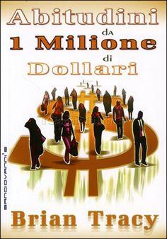 7 abitudini da 1 Milione di Euro http://goo.gl/SHCTfb