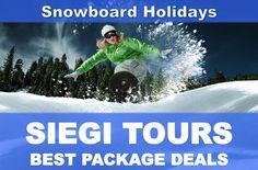 Siegi Tours Snowboard Holidays in the Ski Amadé. Book Now your Snowboard Holidays. Snowboarding, Skiing, Ski Austria, Ski Deals, Ski Packages, Ski Holidays, Package Deal, Discount Travel, Travel Agency
