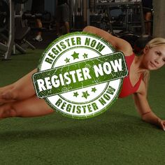 We knew it was going to be popular but not as popular as this! If you have been one of the people emailing us all morning asking why you have not been able to book on to our 6 week transformation program we apologise.  The link is now up and running again - http://hubs.ly/H05Hn4l0  #dvcc6weektransformation #DVCC #fatloss #transformation #training #fitness #health #personaltraining #weightloss