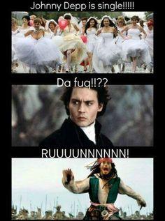Haha love this one!!