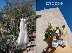 Stunning Wedding at Hacienda Del Sol, Lori OToole Photography, Tucson Arizona wedding