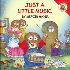 Little-Critter-Bedtime-Stories-Paperback-P9780062236401.JPG (250×250)
