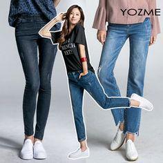 Gmarket-Korean No.1 Shopping Site, Hottest, Trendy, Lowest Price, Worldwide…