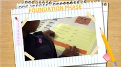 Mary Stewe at Booysendaahl Primary teaches a lesson on Group Guided Reading. This lesson comprises of various activities for each group. The teacher is innov. Afrikaans, Guided Reading, Grade 1, Prompts, Literacy, Foundation, Classroom, Teacher, Activities