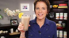 How to make a chocolate & orange Herbalife Shake | Herbalife Healthy Eat...