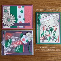 The first Monday of each month, the Color Fusers Blog Hop goes LIVE! This month, the photo above displays the color combination involved. Just below you will find what I created for the Color Fuser Blog Hop May 2018. Birthday Fun, Birthday Wishes, Birthday Cards, Happy Birthday Gorgeous, Balloon Bouquet, Travel Scrapbook, Stamping Up, Creative Cards, Kids Cards