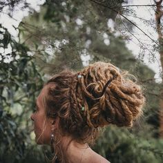 #dreadstyle #dreadlocks #dreads #dreadbun #wonderlocks #dreadslife #dreadlockstyle #dreadhair #girlwithdreads #dreadhead #dreadlockhairstyle #dreadlockupdo #dreadlockbun #mountaindreads