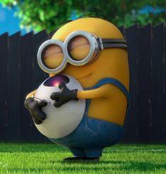I'm IN LOVE with my new profile picture!! Sooo Cutee!! GAHH!! <3 Swwooonn!! Ehheheh!