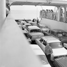 Index - Fortepan - Ez volt a Balaton aranykora Retro Cars, Hungary, Budapest, Volkswagen, Ohio, Country, Poland, Tags, Photography
