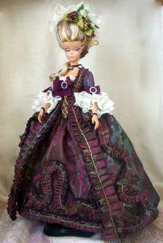 #barbie #history 47.3 29 qw