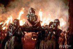 King Kong - Jessica Lange