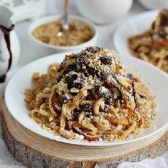 16 UZSONNATIPP a szünidőre – minden, ami az uncsi ellentéte! | Nosalty Breakfast, Food, Morning Coffee, Essen, Meals, Yemek, Eten