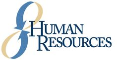 Top Reasons Big Firms Are Hiring Human Resource Consulting Firms Today >> The era that started in early 1980s acted as a perfect incubator for surfacing of a number of HR consulting firms in India. By positing themselves as an expert in the field of human resource hiring, these Human resource consulting firms have created a great demand for themselves. >> #HRConsultingFirms #India #HumanResourceConsulting