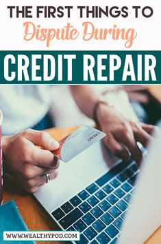 credit debt help,ways to rebuild credit Ways To Build Credit, How To Get Credit, Improve Your Credit Score, Rebuilding Credit, Credit Agencies, Credit Repair Services, Paying Off Credit Cards, Budgeting, Debt Payoff