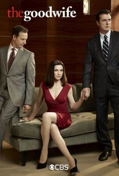 67 The Good Wife And Quotes Ideas Good Wife Wife Josh Charles