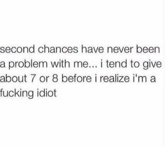 True dat! I'm getting better at it.